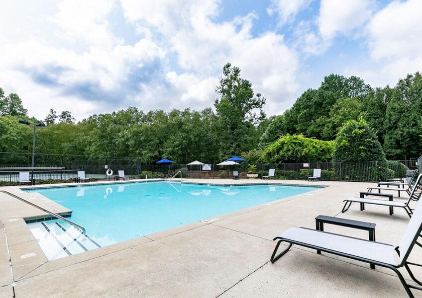collingwood-pool