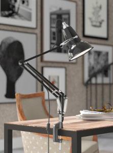Perigold desk lamp
