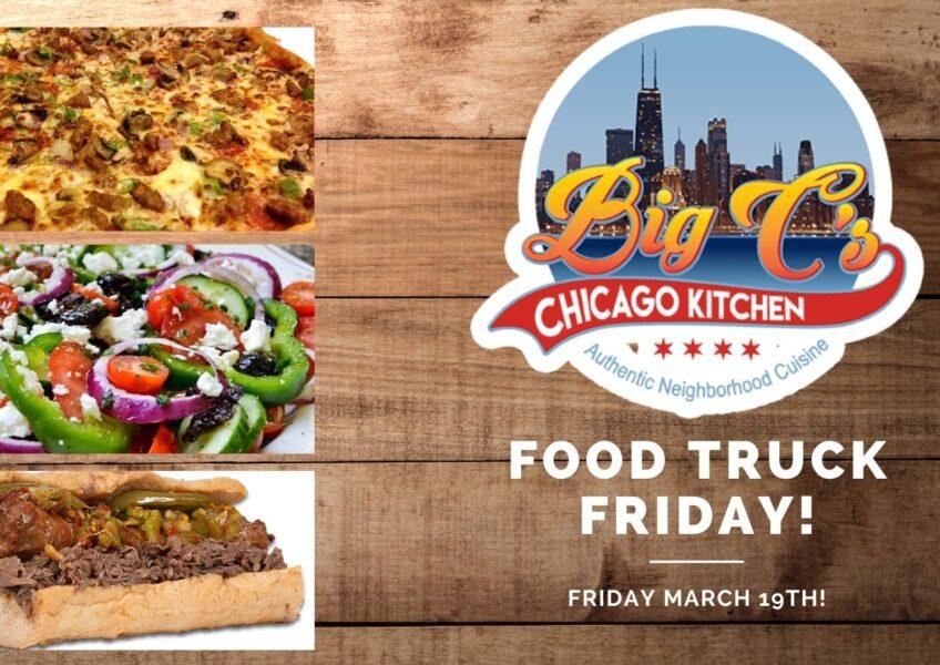 Big-Cs-Chicago-Kitchen -collingwood