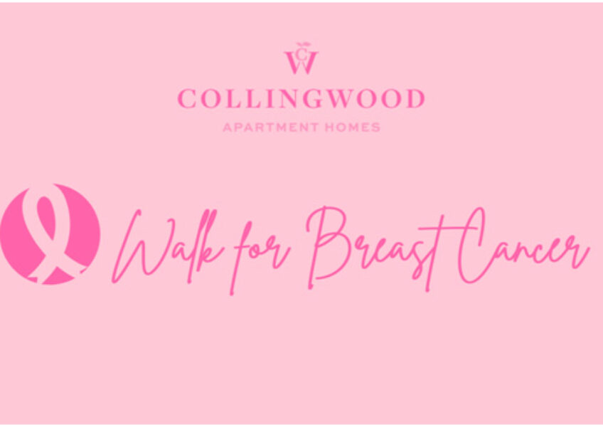 collingwood-walk-for-breast-cancer